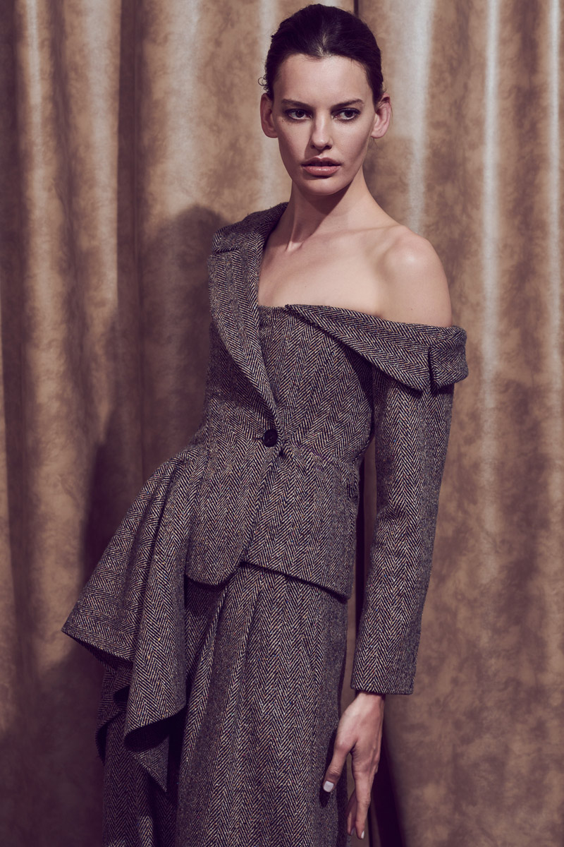 monse collection fw19 look 1