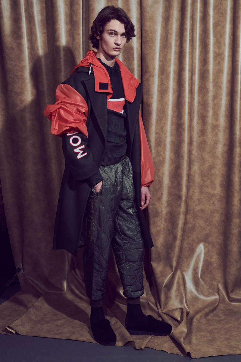 monse collection fw19 look 14