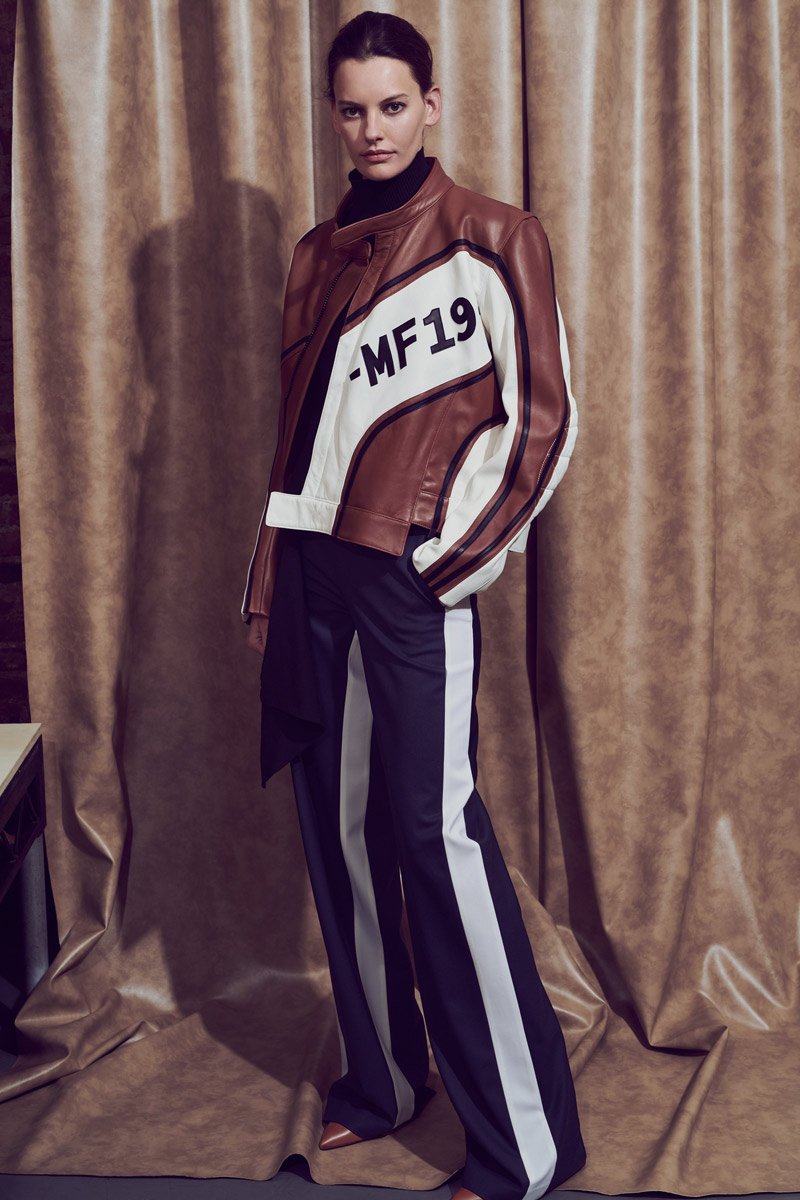 monse collection fw19 look 17