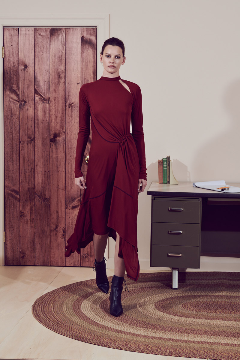 monse collection fw19 look 24