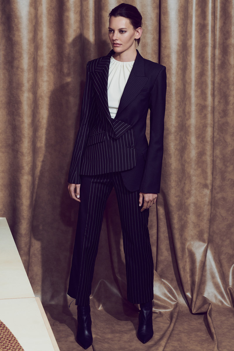 monse collection fw19 look 26