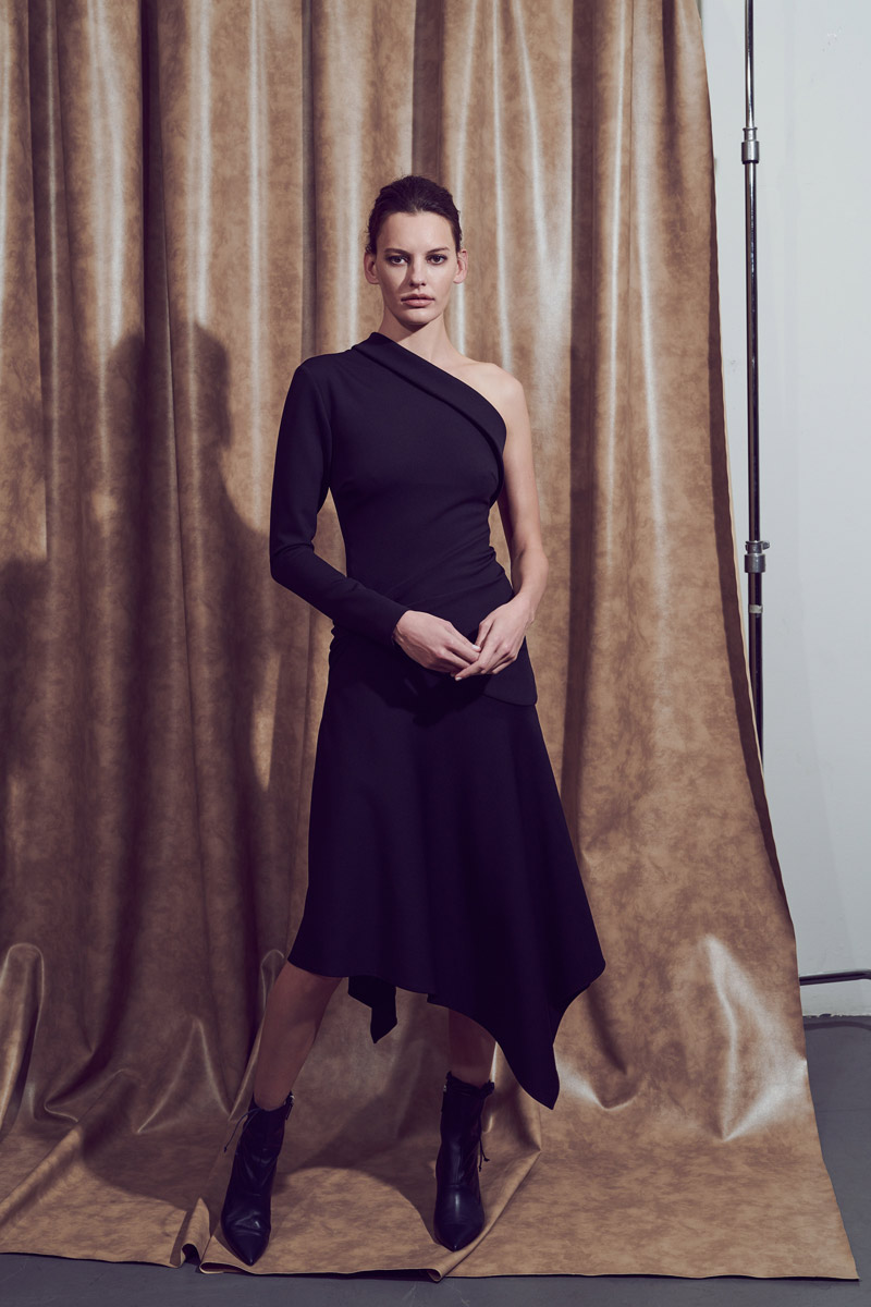 monse collection fw19 look 28