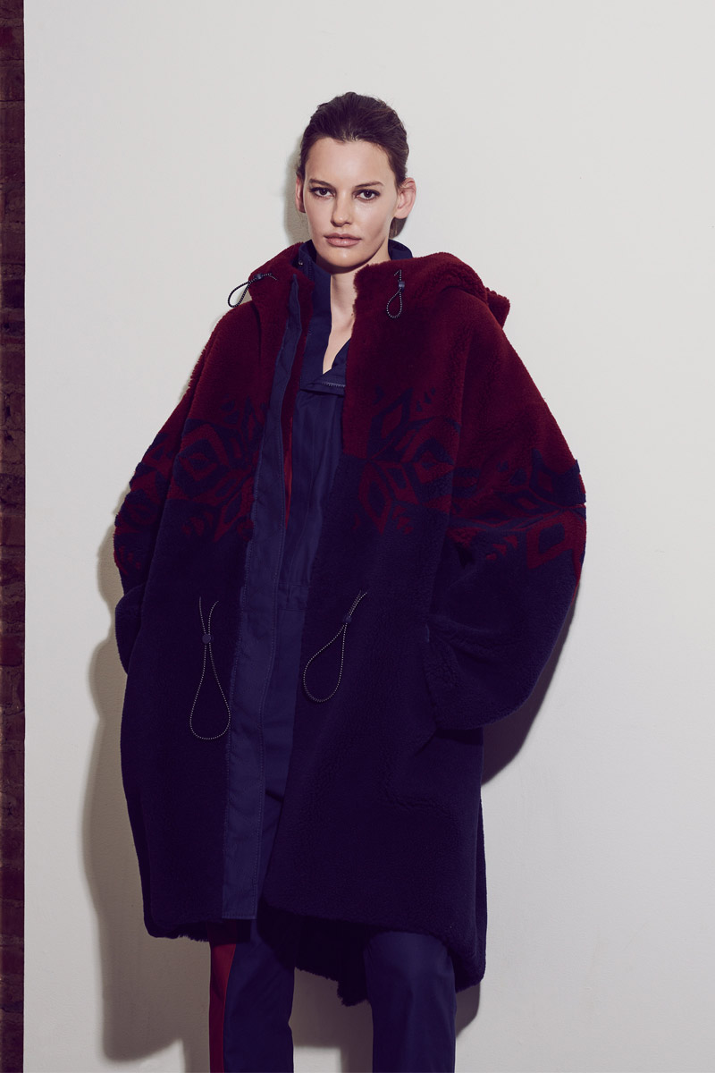 monse collection fw19 look 9