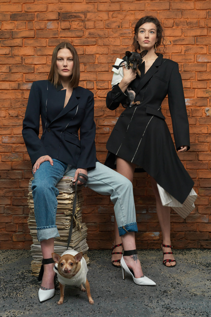 monse collection pf19 look 11