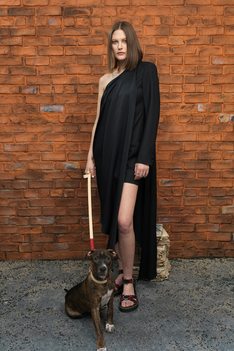monse collection pf19 look 31