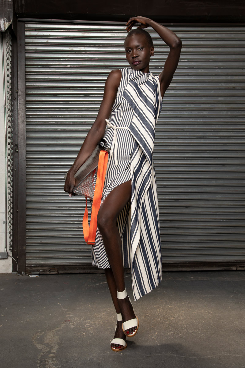 monse resort 2019 look 20