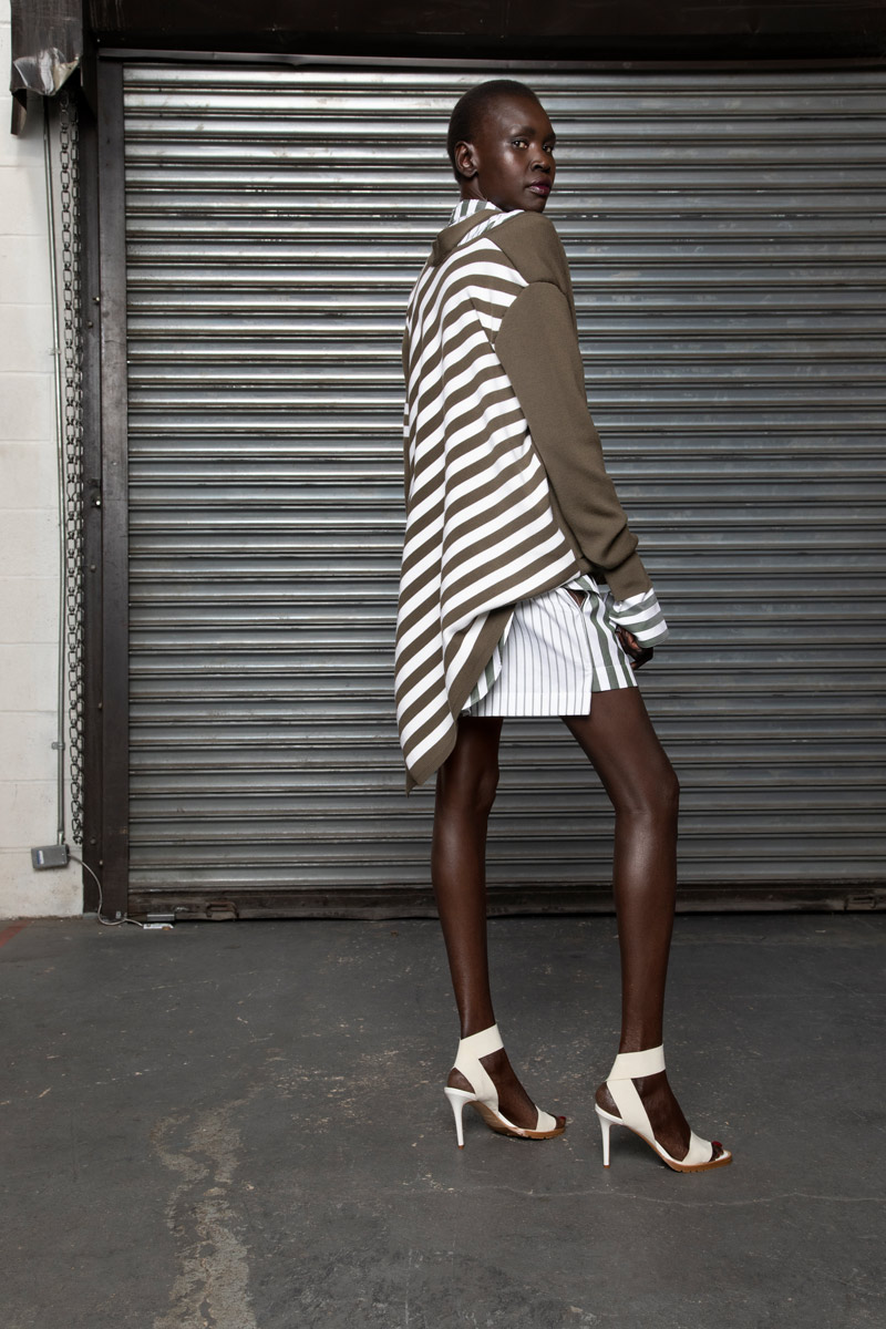 monse resort 2019 look 3