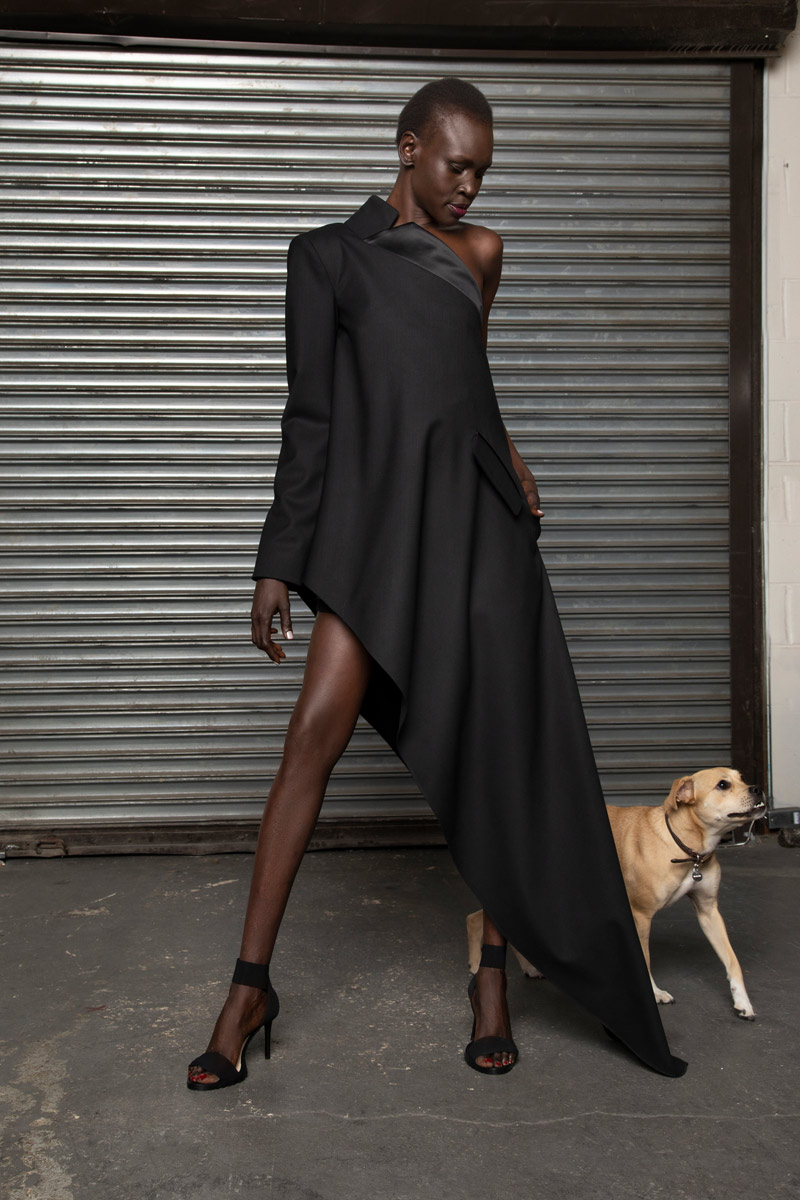 monse resort 2019 look 32