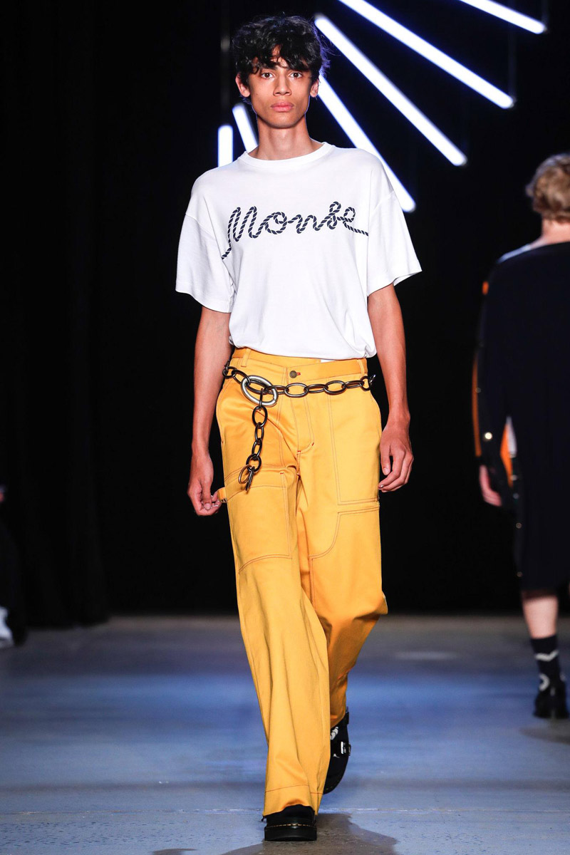 monse spring summer 2019 look 24