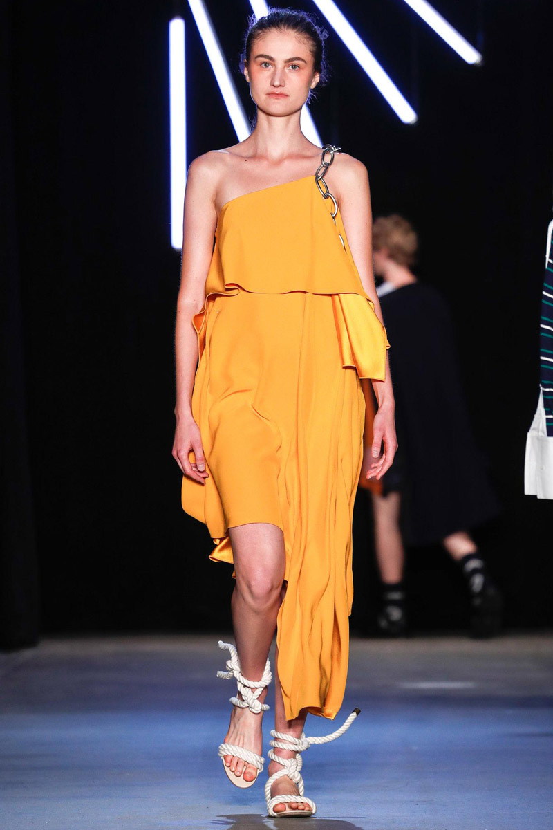monse spring summer 2019 look 32