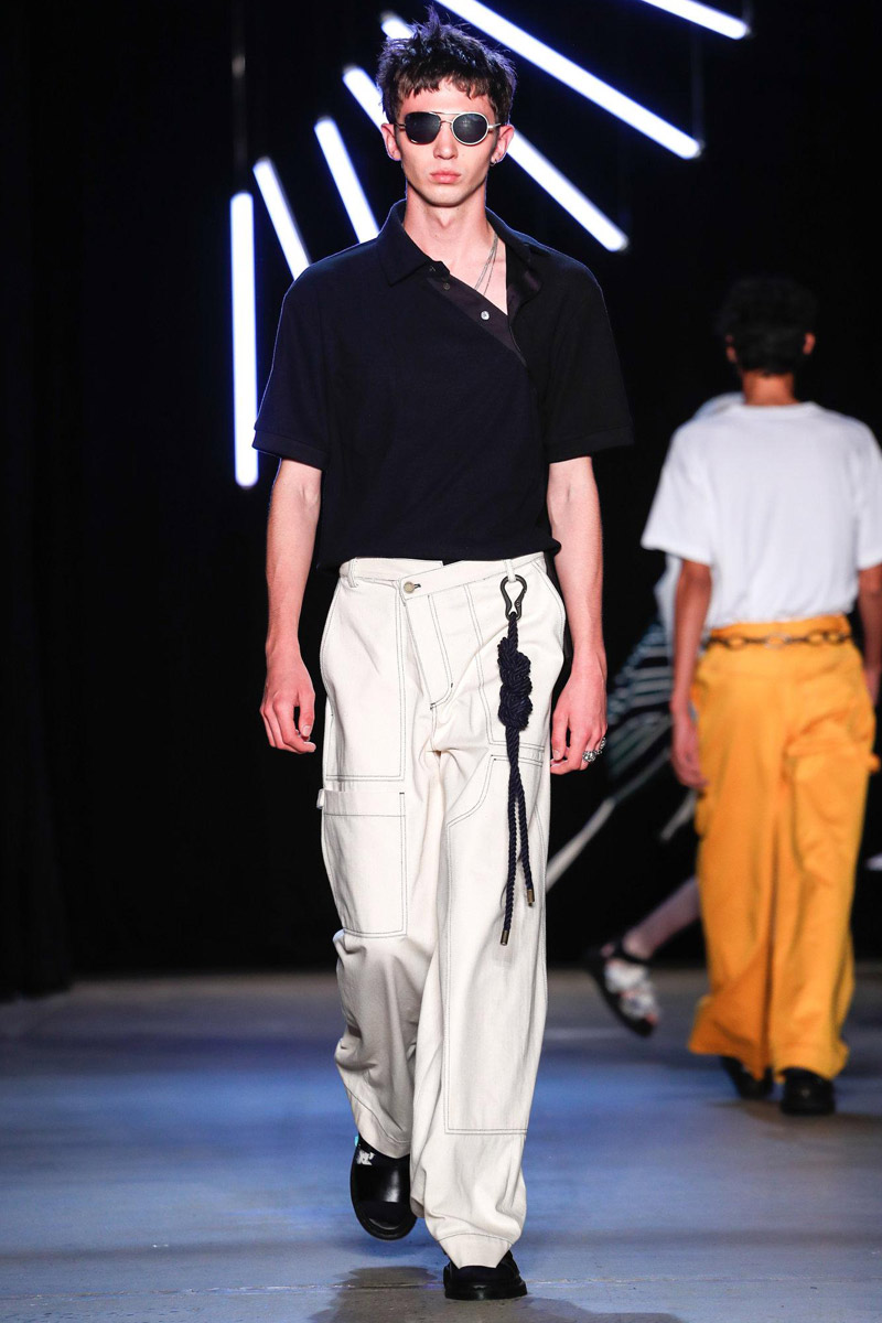 monse spring summer 2019 look 38