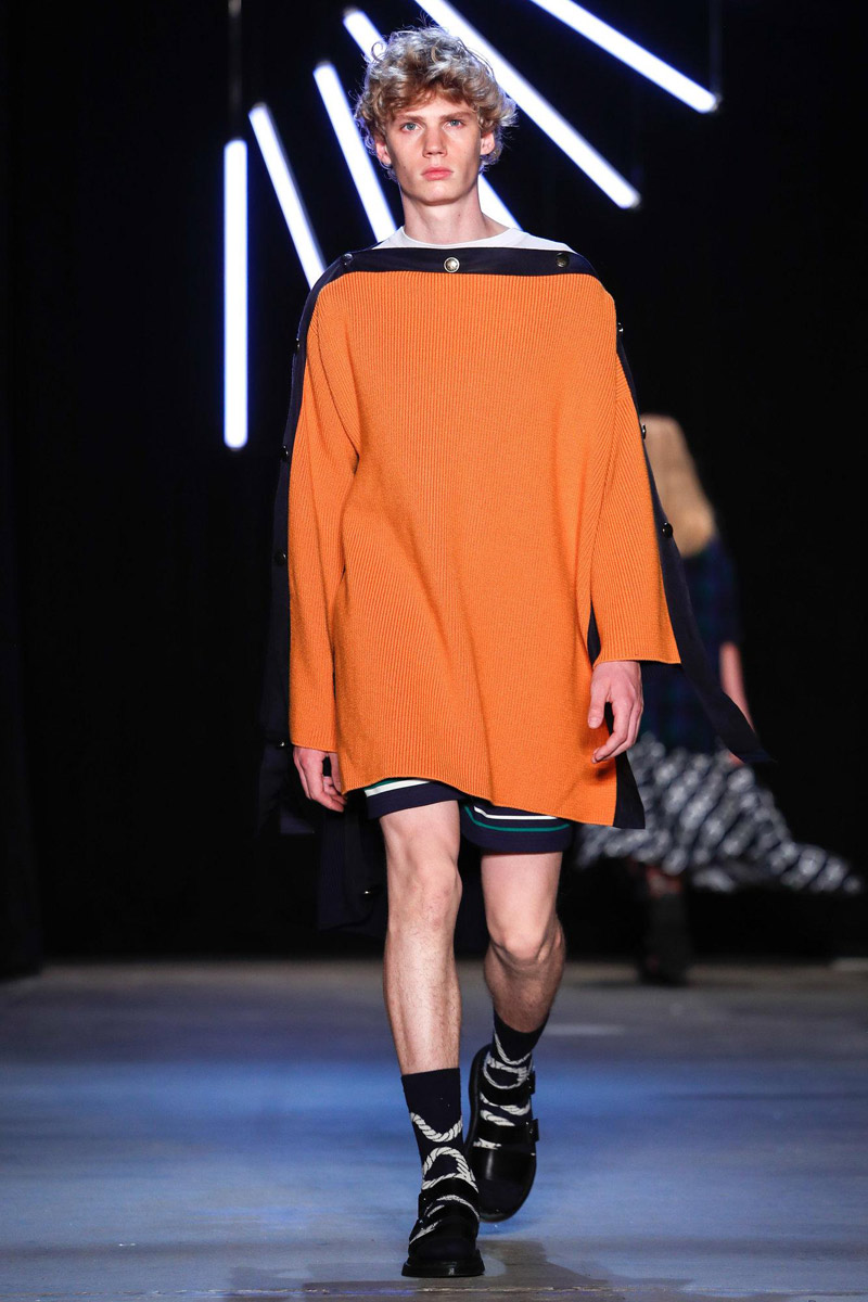 monse spring summer 2019 look 6